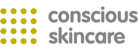 conscious skincare vegan shampoo sustainable jungle