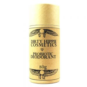 dirty hippie best natural deodorant for men sustainable jungle