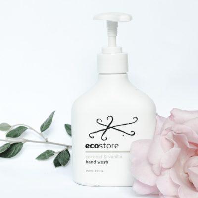 Ecostore-brand-guide