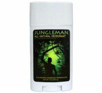 Jungleman-sustainable-jungle
