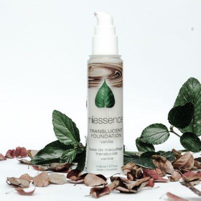 Miessence-sustainable-jungle