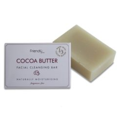 friendly_soap_review_cocoa_butter_bar_sustainable_jungle