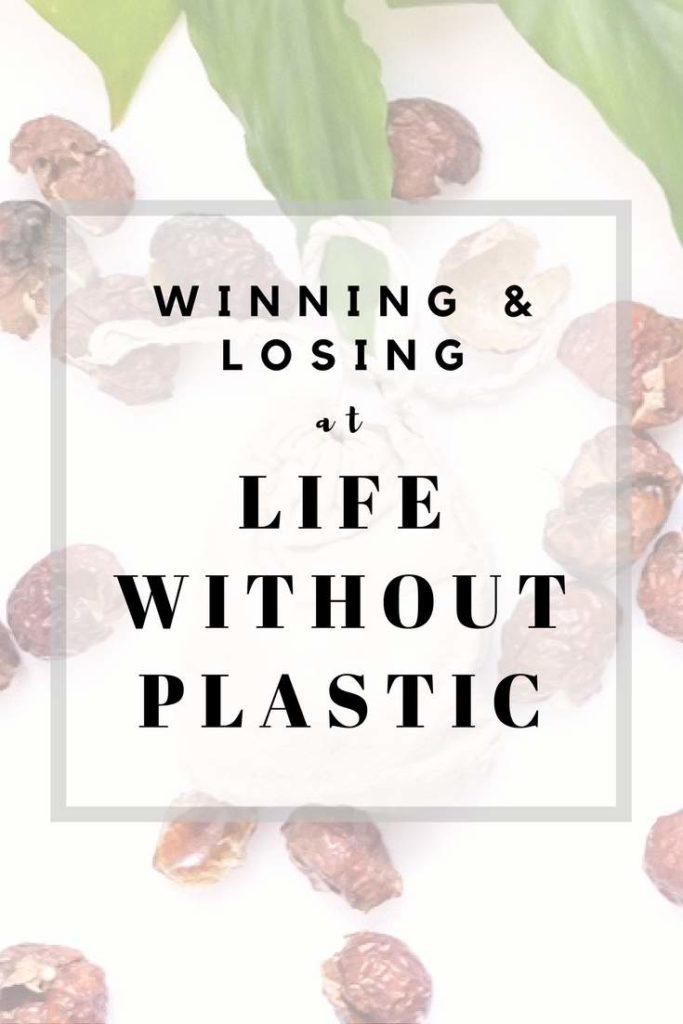 Life without Plastic & Waste Sustainable Jungle #lifewithoutplastic #zerowaste #plasticfree