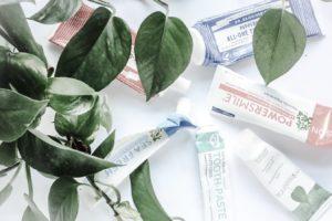 vegan-toothpastes-sustainable-jungle