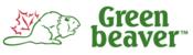 Green-beaver-Sustainable-Jungle