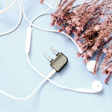 eaphone-jack-sustainable-jungle