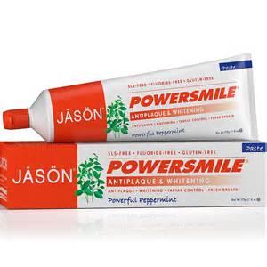 Jason-toothpaste-sustainable-jungle