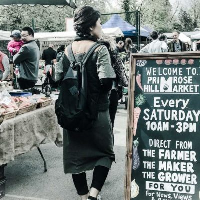 Primrose-Hill-Farmers-market-Sustainable-Jungle