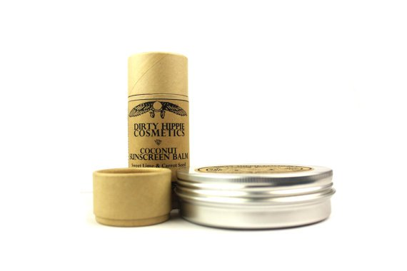 Dirty-Hippie-Sunscreen-sustainable-jungle