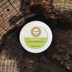 Little-Tree-Naturals-Sunscreen-sustainable-jungle