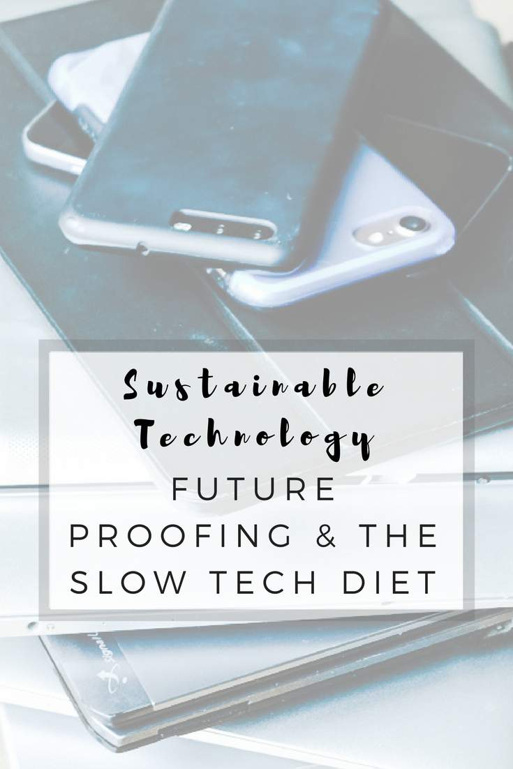 Sustainable-Technology-slow-tech-diet-sustainable-jungle