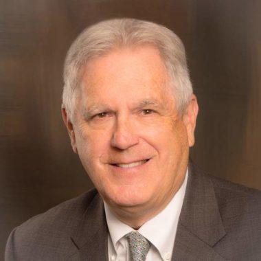 Jim Norrod Profile Picture