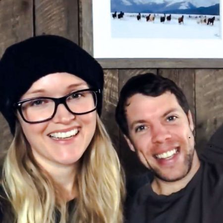 VLOG 05: ROAD TRIPPING, EASTER, ZERO WASTE, YELLOWSTONE AND ANIMAL NOISES