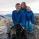 PODCAST #13 · JENNY GOLDING & GEORGE BUMANN · CHOOSING TO LIVE DELIBERATELY