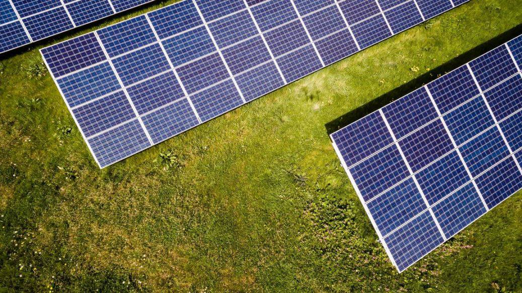 What Is Renewable Energy And Why It's A No Brainer #renewableenergy