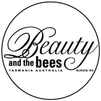beauty-and-the-bees-sustainable-jungle