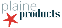 Plaine-products-sustainable-jungle