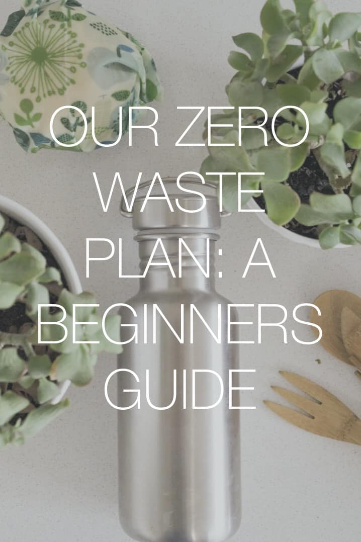 Zero-Waste-Plan-Sustainable-Jungle