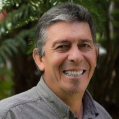 PODCAST #29 · RAFAEL ROBLES · RURAL VILLAGE SUSTAINABILITY IN TORTUGUERO, COSTA RICA