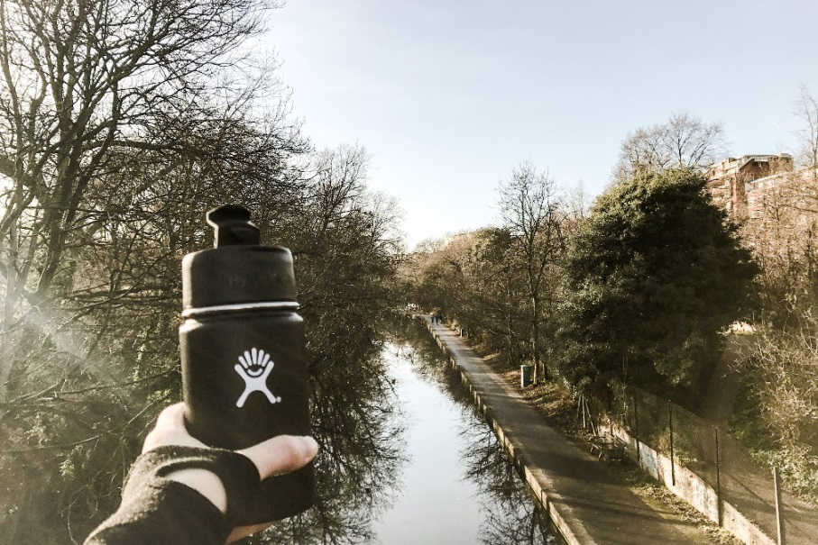 Zero-Waste-Flask-sustainable-jungle