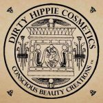 Dirty Hippie Cosmetics Sustainable Jungle