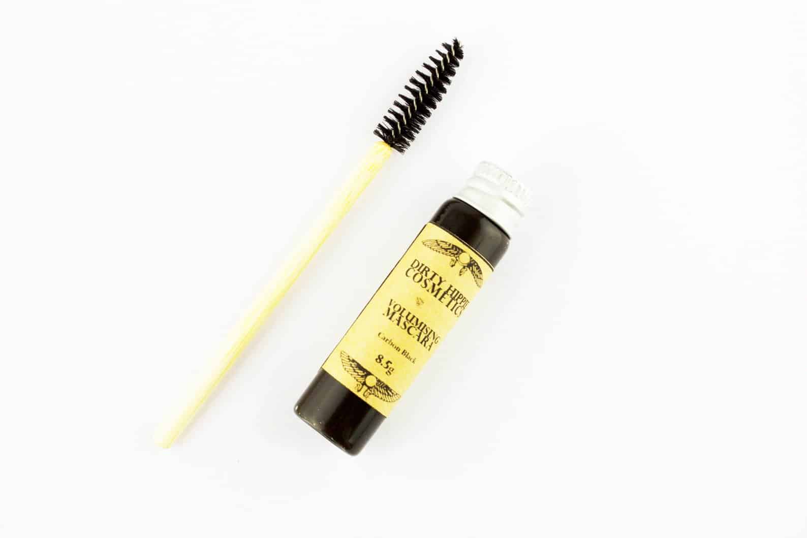 94245543a0e Zero Waste Mascara: 9 options for Sustainably Bold & Beautul Lashes