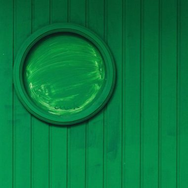 What is Greenwashing #greenwashing #greenliving - Photo by Bogomil Mihaylov on Unsplash