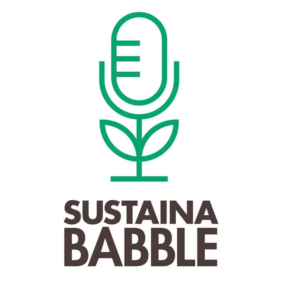 Best Environmental Podcasts - Sustainababble