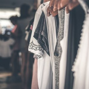 Best Online Thrift Stores #zerowaste #sustainablefashion #thriftstore
