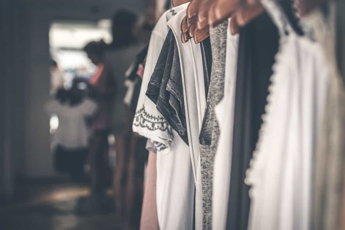 Online Thrift Store Clothes >> 9 Best Online Thrift Stores A Key Tool In Your Zero Waste