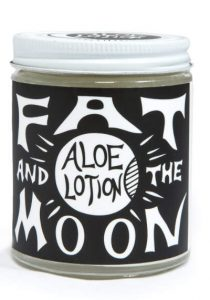 Fat-and-the-moon-aloe-lotion-sustainable-jungle