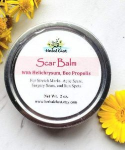 Herbal-Chest-Scar-balm-sustainable-jungle