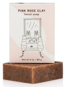 Meow-Meow-Tweet-facial-soap-bar-sustainable-jungle