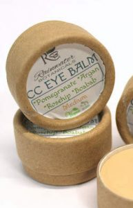 Rainwater-botannicals-zero-waste-eye-balm-sustainable-jungle