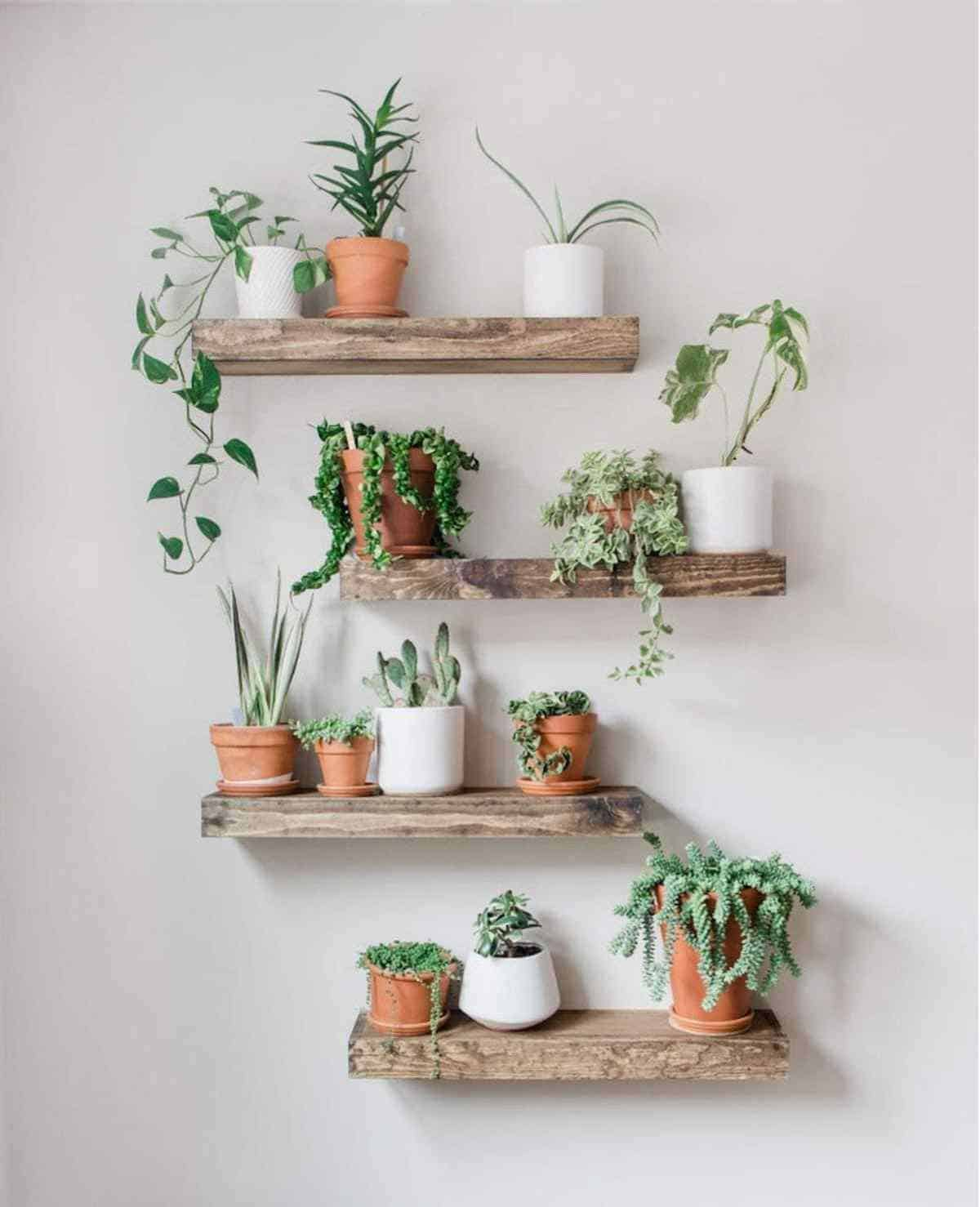 Shopping for Sustainable Furniture? Here's our list of the most eco friendly brands creating artisan show-pieces for any home… Image by Etsy Reclaimed #sustainablefurniture #ecofriendlyfurniture