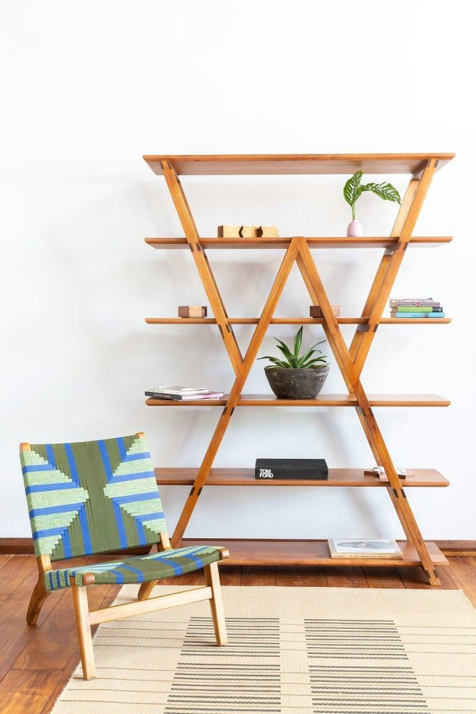 Shopping for Sustainable Furniture? Here's our list of the most eco friendly brands creating artisan show-pieces for any home… Image by Made Trade #sustainablefurniture #ecofriendlyfurniture