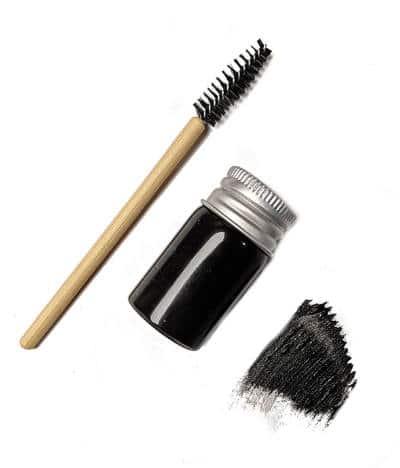 Clean Faced Cosmetics #zerowastemakeup #sustainablejungle