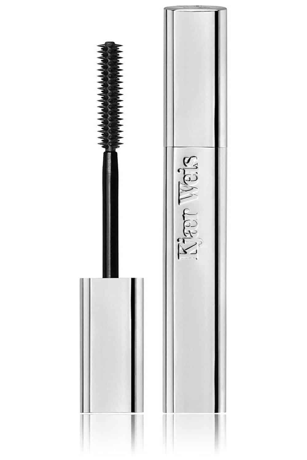 Zero waste looks good on everyone, just like long lashes! Lucky for us, the two aren't mutually exclusive. Here's a list of our favourite zero waste options Image by Kjaer Weis #zerowastemascara #zerowaste