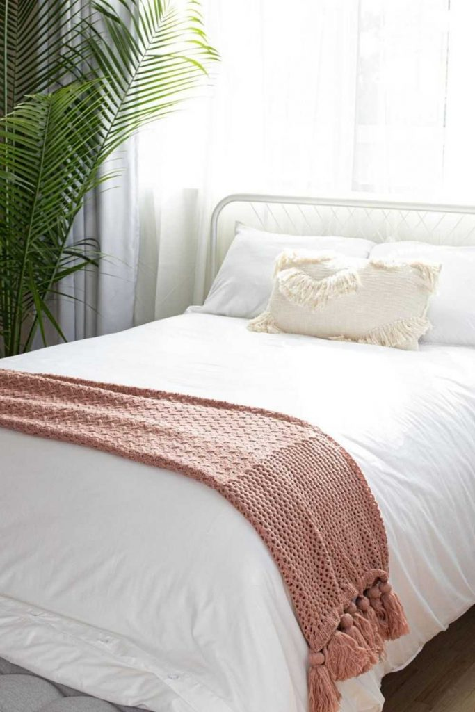Sustainable Eco Friendly Bedding 9
