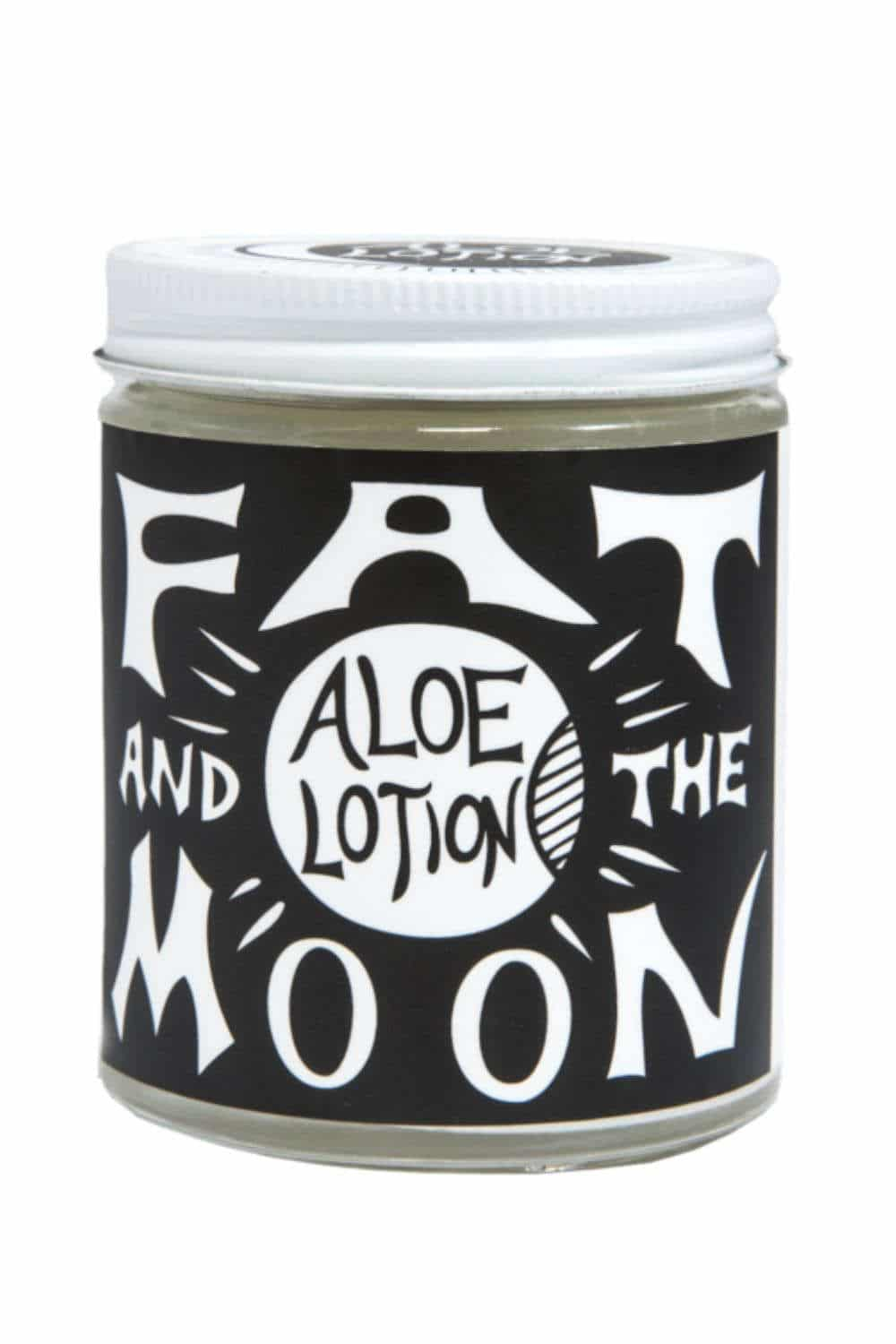It's pretty important then to to find a cruelty free moisturizer that works for both you and the environment. Which is why we've made a list of our favorites. All in support of positive, healthy and environmentally conscious choices when it comes to buying the best body care products. Image by Fat and the Moon #crueltyfreemoisturizer #sustainablejungle