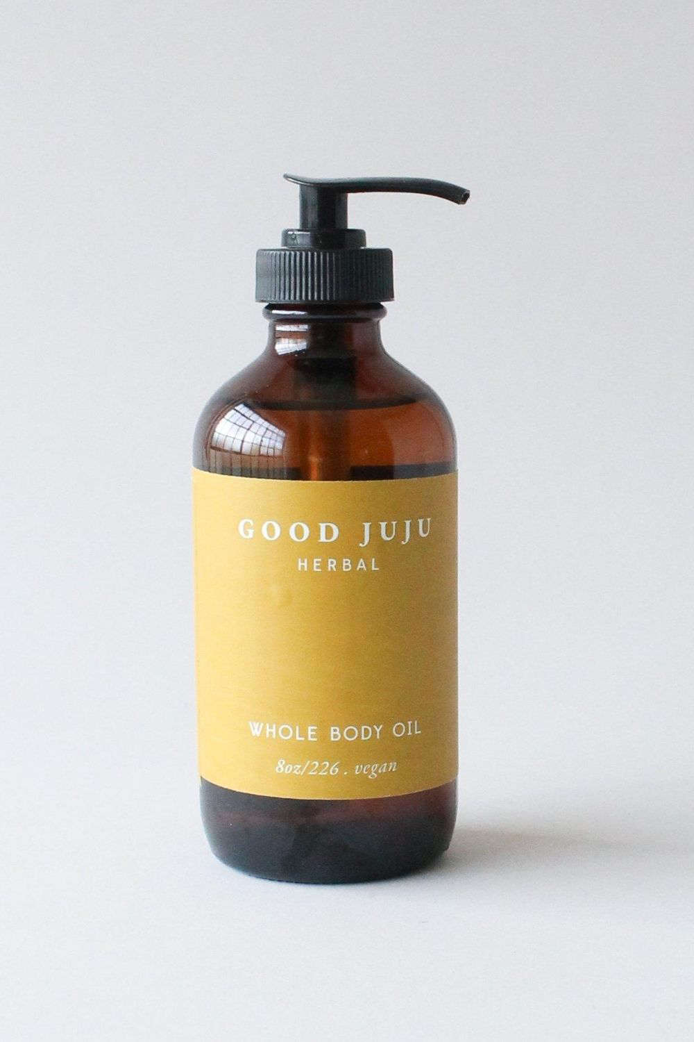 It's pretty important then to to find a cruelty free moisturizer that works for both you and the environment. Which is why we've made a list of our favorites. All in support of positive, healthy and environmentally conscious choices when it comes to buying the best body care products. Image by Good Juju #crueltyfreemoisturizer #sustainablejungle