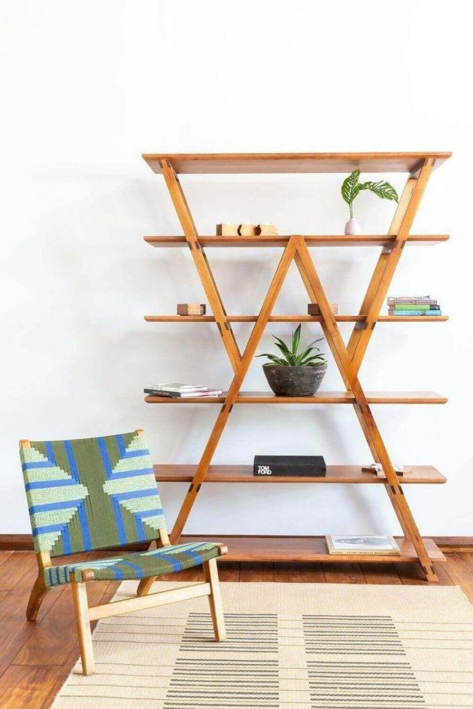 Ethical Sustainable Furniture 14 Brands To D Eco Rate Your Home