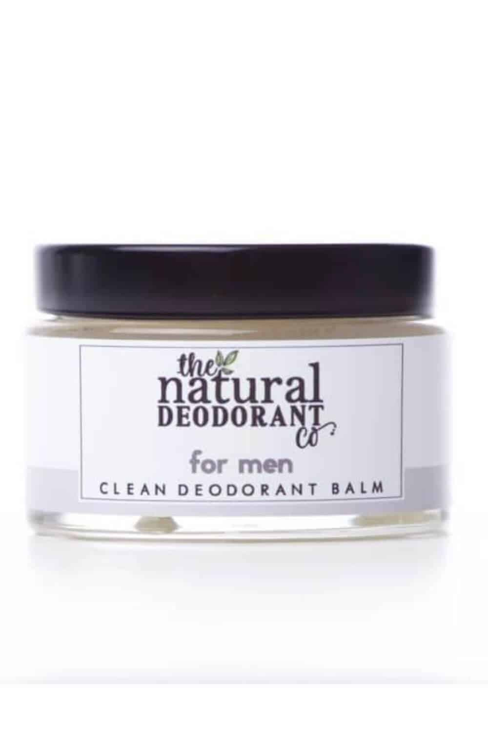 We're meant to sweat. So finding the best natural and environmentally friendly deodorant, one that really works and is actually natural is pretty important! Here's our list... Image by The Natural Deodorant Co #environmentallfriendlydeodorant #sustainablejungle