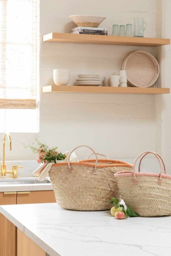 Ethical Online Shopping: Eco Stores to Shop Sustainably Image by The Little Market #ethicalonlineshopping #ethicalonlineshops #sustainablejungle