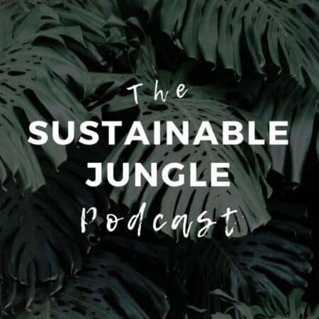 With climate change and biodiversity loss happening at an alarming rate, it's high time we tune in to conservation issues, what better way than to start subscribing to some inspiring, educational and environmental podcasts out there. #environmentalpodcasts #sustainablejungle
