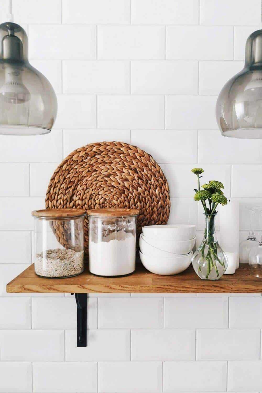 10 Step Recipe For A Perfect Zero Waste Kitchen