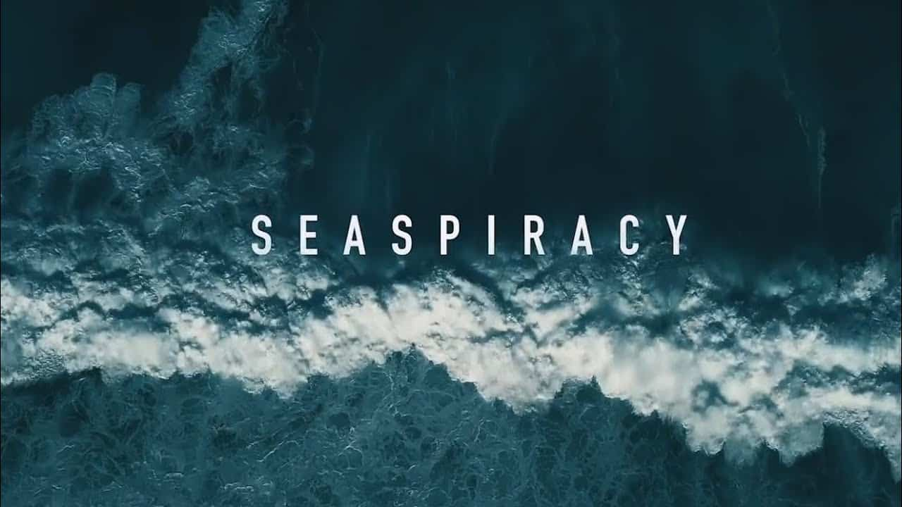 After we watched Seaspiracy (and let the eco-anxiety diminish), we set out to dive into some of the Netflix documentary's main themes and controversial points. Here's our key takeaways... Image by Seaspiracy #seaspiracy #sustainablejungle