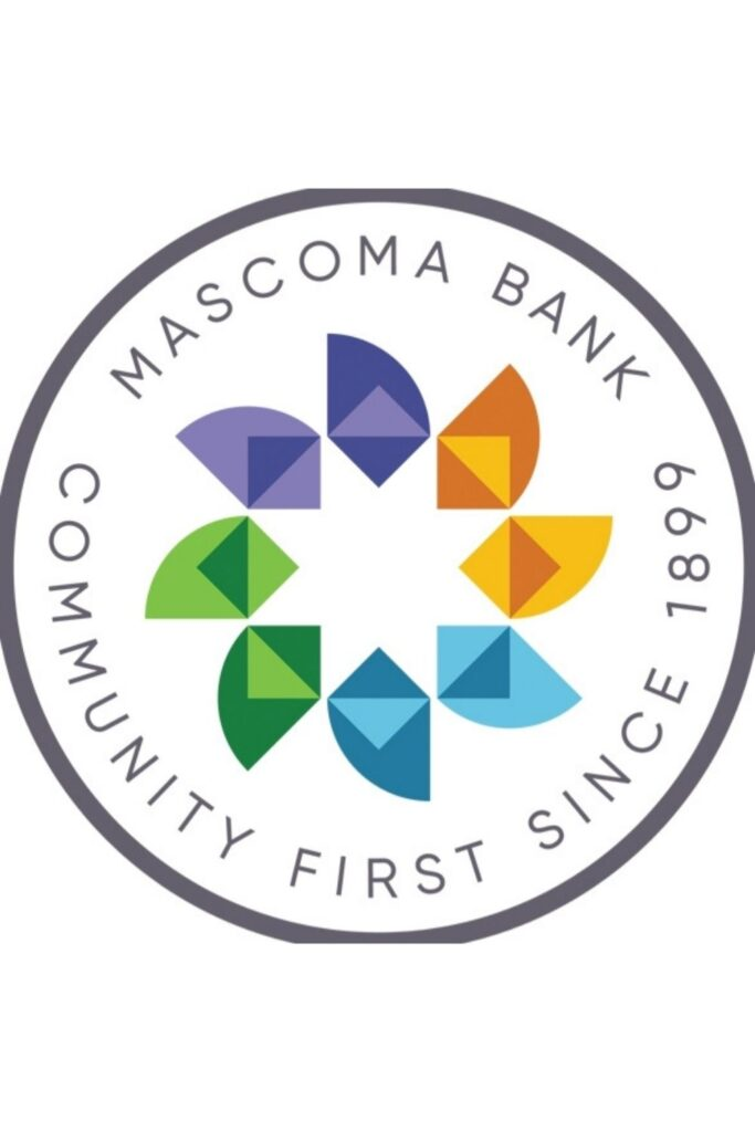 For ethical and socially responsible banks, positive outcomes come before profits and shareholders. Image by Mascoma #sociallyresponsiblebanks #bestsociallyresponsiblebanks #ethicalbanks #ethicalbankingusa