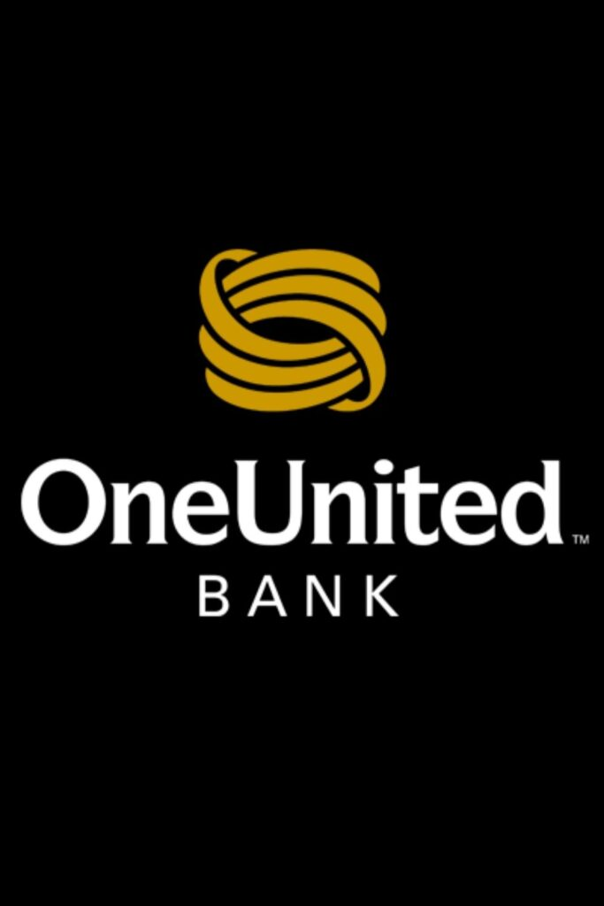 For ethical and socially responsible banks, positive outcomes come before profits and shareholders. Image by OneUnited Bank #sociallyresponsiblebanks #bestsociallyresponsiblebanks #ethicalbanks #ethicalbankingusa