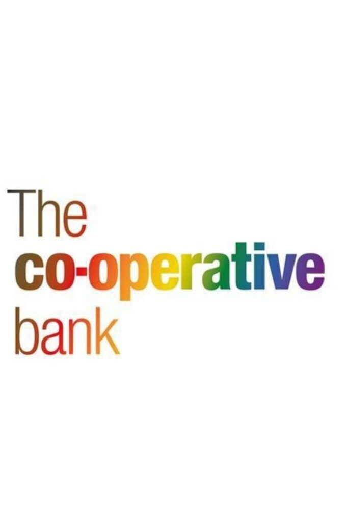 For ethical and socially responsible banks, positive outcomes come before profits and shareholders. Image by The Co-Operative Bank #sociallyresponsiblebanks #bestsociallyresponsiblebanks #ethicalbanks #ethicalbankingusa